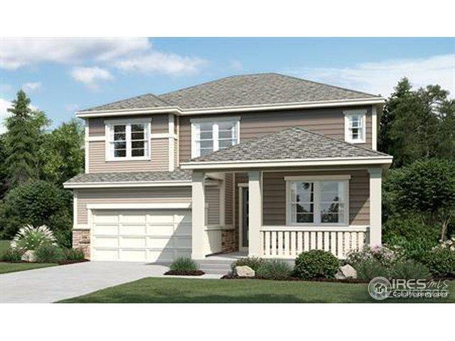 5926 Cross Creek Dr, Fort Collins, CO 80528 (#864962) :: The Peak Properties Group