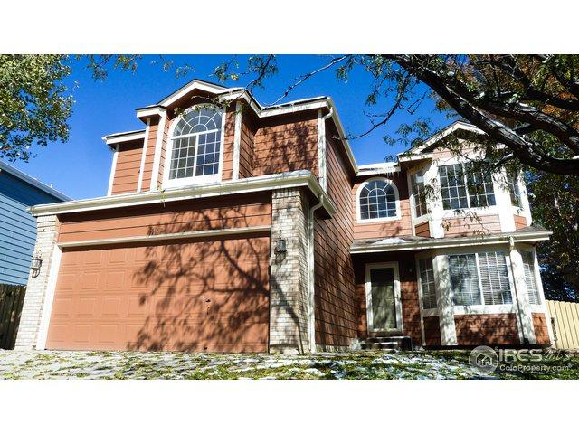 1467 E Riverbend St, Superior, CO 80027 (MLS #864993) :: The Daniels Group at Remax Alliance