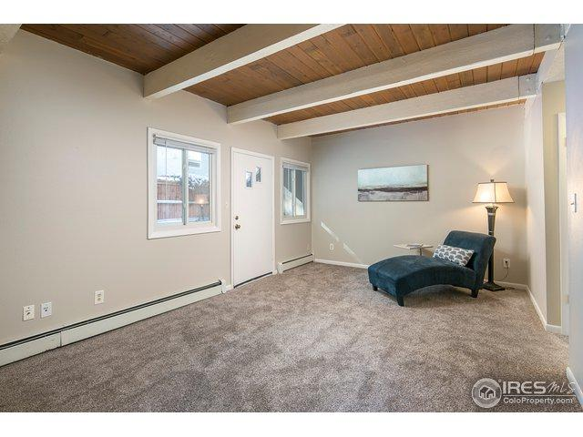 1713 Springmeadows Ct C, Fort Collins, CO 80525 (MLS #865008) :: Tracy's Team