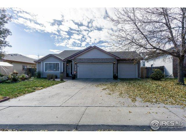1620 Myrtle St, Brighton, CO 80601 (MLS #865014) :: Downtown Real Estate Partners