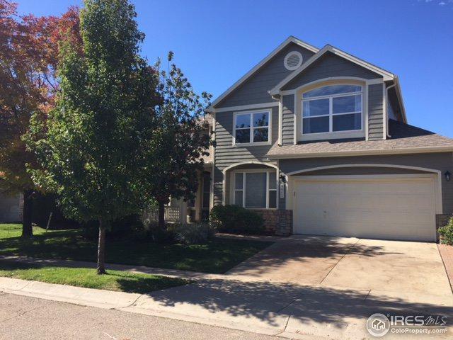 4865 Fountain St, Boulder, CO 80304 (MLS #865019) :: 8z Real Estate