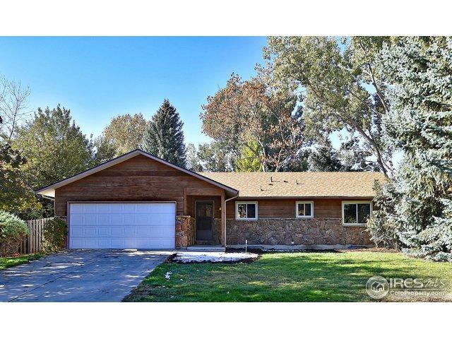 2715 Brookwood Ct, Fort Collins, CO 80525 (MLS #865024) :: 8z Real Estate