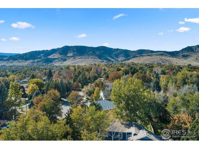 1831 Norwood Ave, Boulder, CO 80304 (MLS #865070) :: Kittle Real Estate