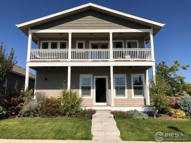 2226 Nancy Gray Ave, Fort Collins, CO 80525 (MLS #865099) :: 8z Real Estate
