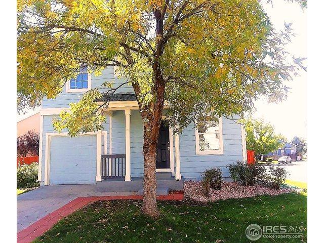 4243 W Kenyon Ave, Denver, CO 80236 (MLS #865112) :: 8z Real Estate