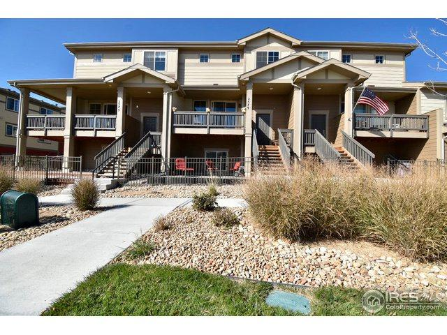 2579 Trio Falls Dr, Loveland, CO 80538 (MLS #865148) :: Kittle Real Estate
