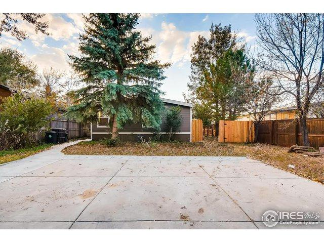 533 5th St, Mead, CO 80542 (MLS #865185) :: 8z Real Estate
