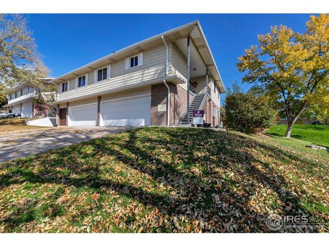 9768 Lane St, Thornton, CO 80260 (MLS #865186) :: The Biller Ringenberg Group