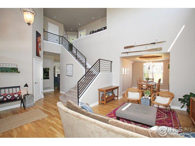 3225 Cayman Pl, Boulder, CO 80301 (MLS #865224) :: 8z Real Estate