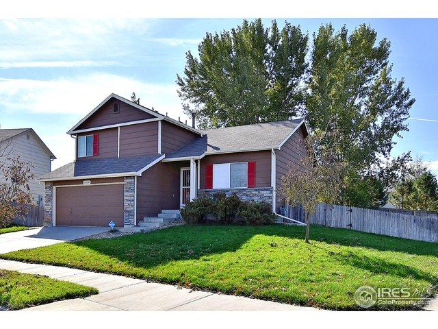 10620 E 113th Ave, Commerce City, CO 80640 (#865276) :: My Home Team