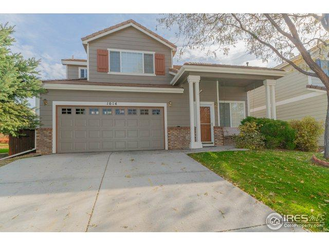 1014 Lochmore Pl, Fort Collins, CO 80524 (#865354) :: The Peak Properties Group