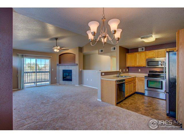 3002 W Elizabeth St F, Fort Collins, CO 80521 (#865428) :: My Home Team