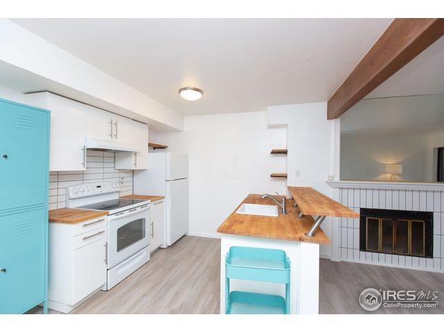 30 S Boulder Cir #3015, Boulder, CO 80303 (MLS #865524) :: Downtown Real Estate Partners