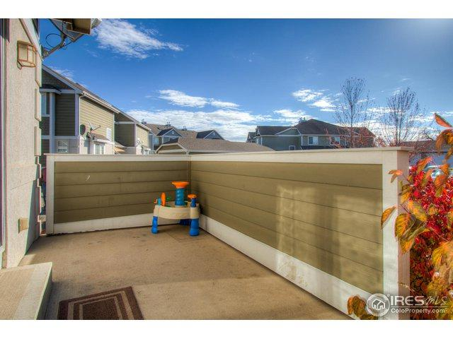 2087 Manitou Ct #104, Loveland, CO 80538 (MLS #865723) :: The Daniels Group at Remax Alliance