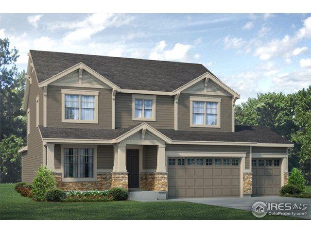 512 Wagon Bend Rd, Berthoud, CO 80513 (MLS #865846) :: Kittle Real Estate