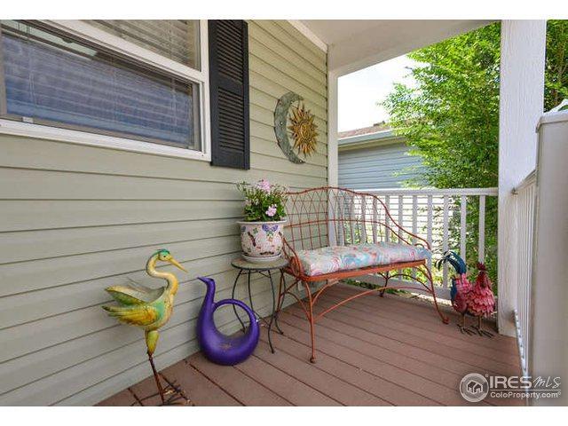 657 Brandt Cir, Fort Collins, CO 80524 (#865931) :: The Peak Properties Group
