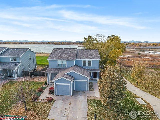 711 Mockingbird Ln, Brighton, CO 80601 (MLS #866022) :: The Daniels Group at Remax Alliance
