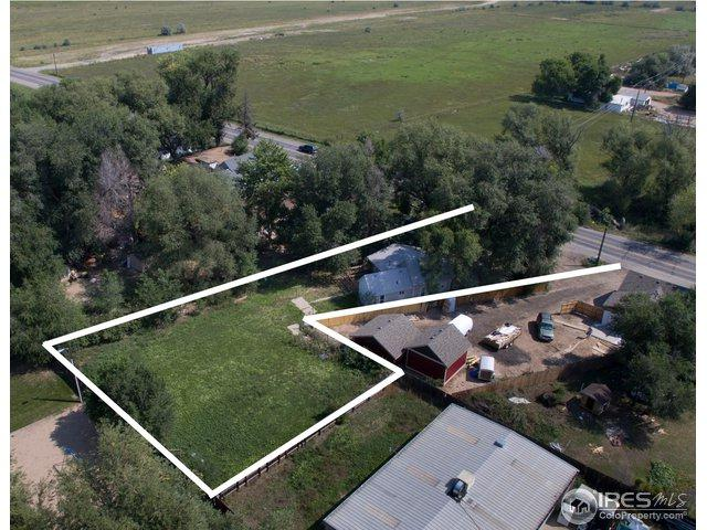 717 Lindenmeier Rd, Fort Collins, CO 80524 (MLS #866086) :: 8z Real Estate