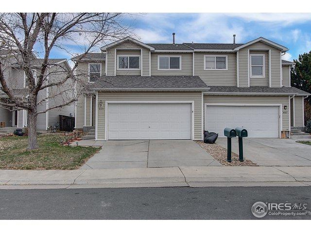 809 Canary Ln, Brighton, CO 80601 (MLS #866129) :: The Daniels Group at Remax Alliance
