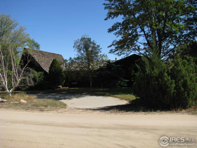 409 Park Cir Dr, Sterling, CO 80751 (MLS #866139) :: Downtown Real Estate Partners