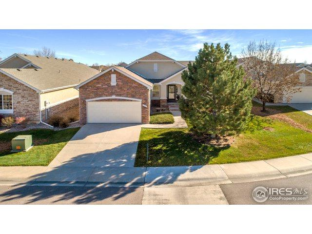 5365 Promontory Cir, Windsor, CO 80528 (MLS #866193) :: Downtown Real Estate Partners