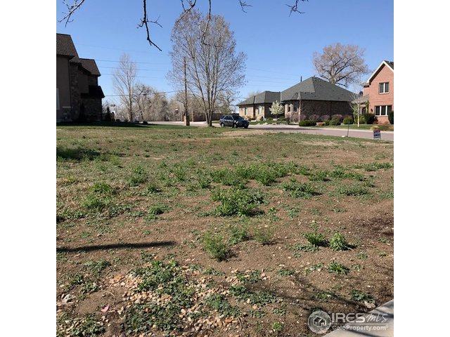3220 N Iris Ct, Wheat Ridge, CO 80033 (MLS #866227) :: 8z Real Estate