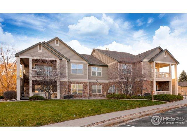 5225 White Willow Dr #200, Fort Collins, CO 80528 (MLS #866335) :: Downtown Real Estate Partners