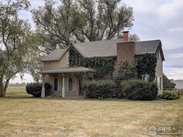 8202 Arapahoe Rd, Boulder, CO 80303 (#866380) :: The Peak Properties Group