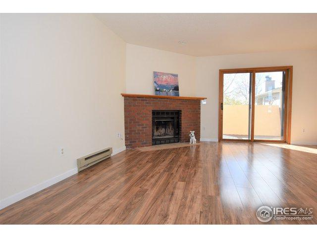 1440 Edora Rd #13, Fort Collins, CO 80525 (MLS #866409) :: Downtown Real Estate Partners