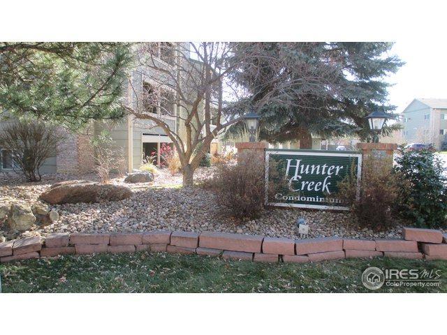 4650 White Rock Cir #8, Boulder, CO 80301 (#866638) :: My Home Team