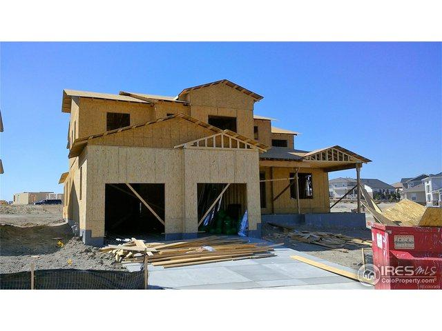 27470 E Lakeview Dr, Aurora, CO 80016 (MLS #866640) :: 8z Real Estate