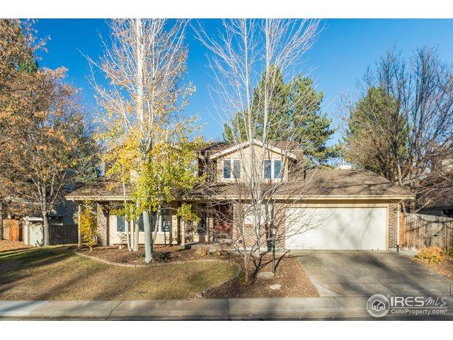 10130 Wolff Ct, Westminster, CO 80031 (#866656) :: The Peak Properties Group