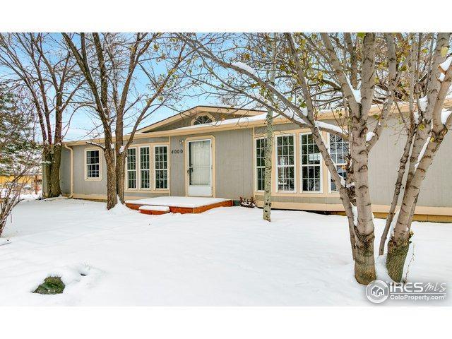 4000 Ideal Dr, Fort Collins, CO 80524 (MLS #866717) :: Hub Real Estate