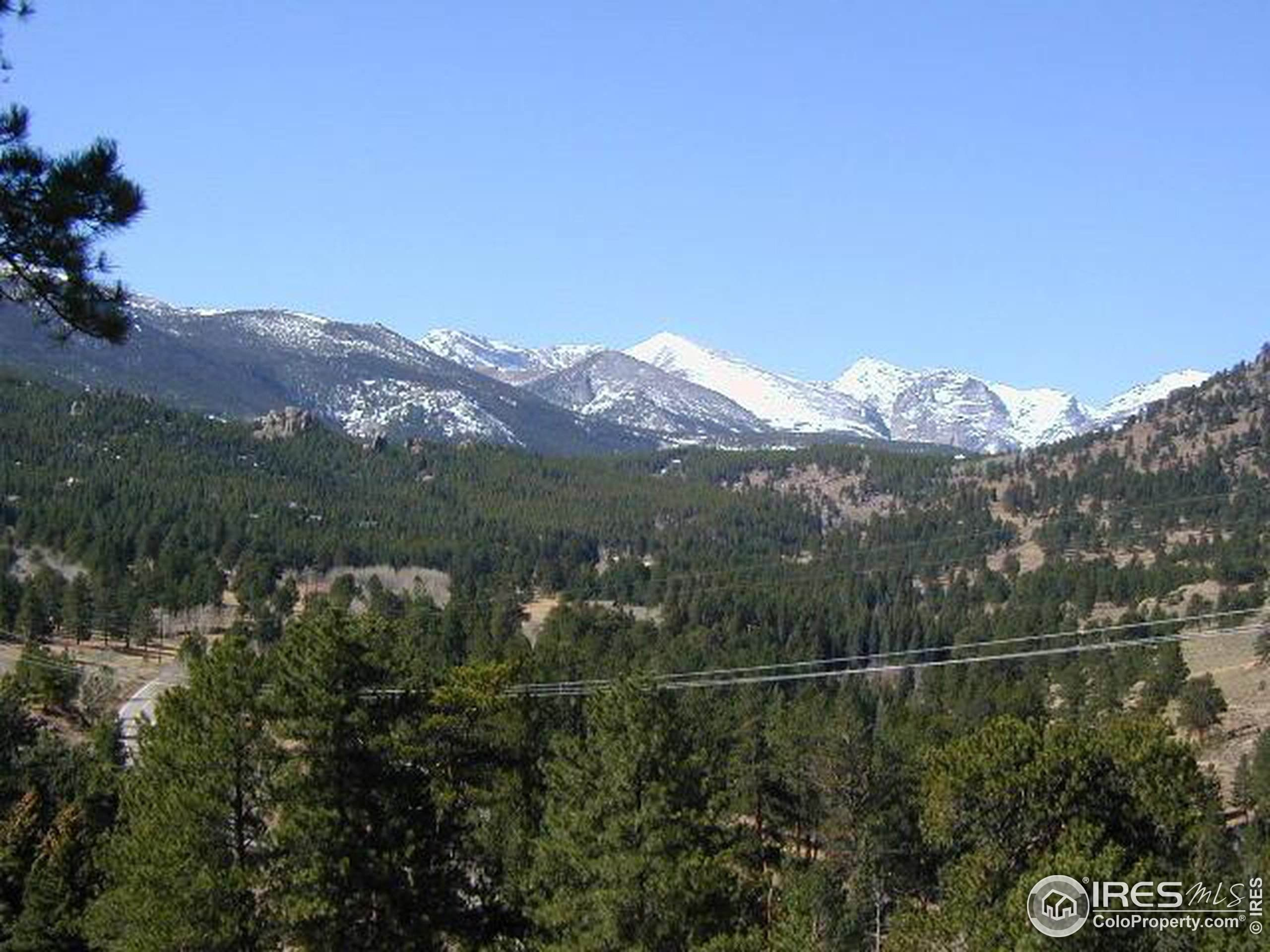 7103 White River Ct, Timnath, CO 80547 (MLS #866730) :: Bliss Realty Group