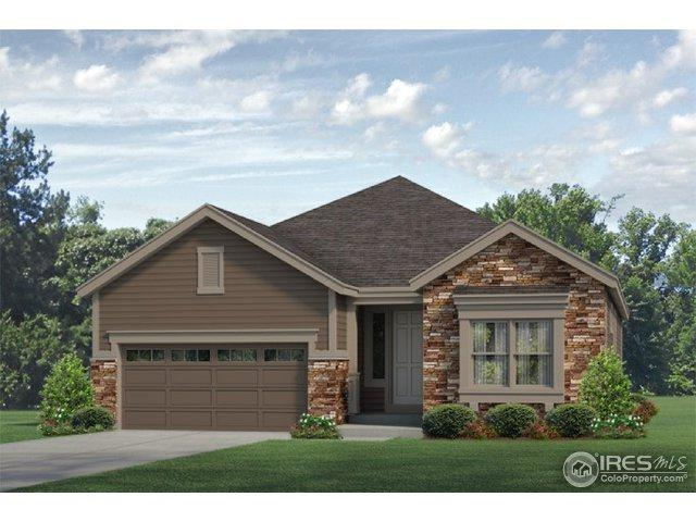 403 Country Rd, Berthoud, CO 80513 (MLS #866739) :: Tracy's Team