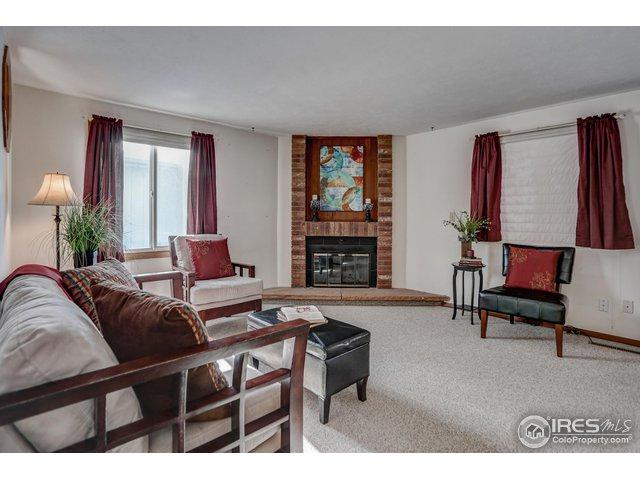 1900 Derby Ct, Fort Collins, CO 80526 (#866838) :: The Peak Properties Group