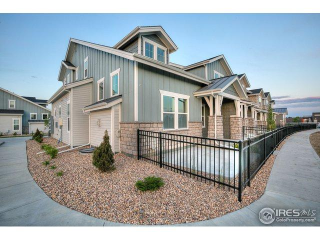 6898 Autumn Leaf Dr, Timnath, CO 80547 (MLS #866848) :: Bliss Realty Group