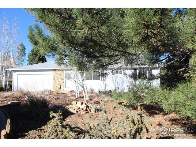 516 Galaxy Ct, Fort Collins, CO 80525 (#866850) :: The Peak Properties Group