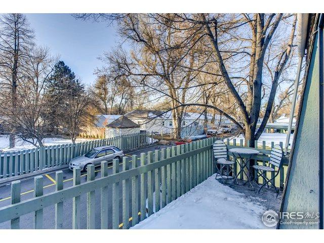 1812 Indian Meadows Ln #5, Fort Collins, CO 80525 (MLS #866857) :: Hub Real Estate