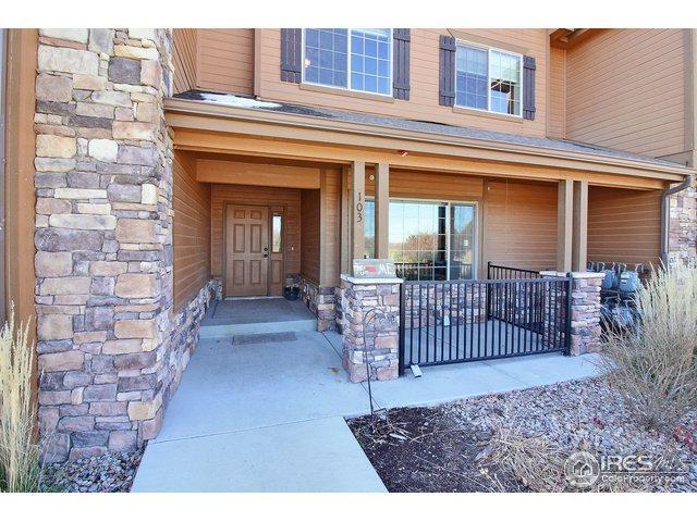 561 Callisto Drive, Loveland, CO 80537 (MLS #866898) :: Colorado Home Finder Realty