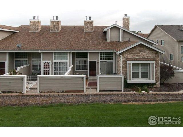 6849 Zenobia St #2, Westminster, CO 80030 (#866942) :: My Home Team