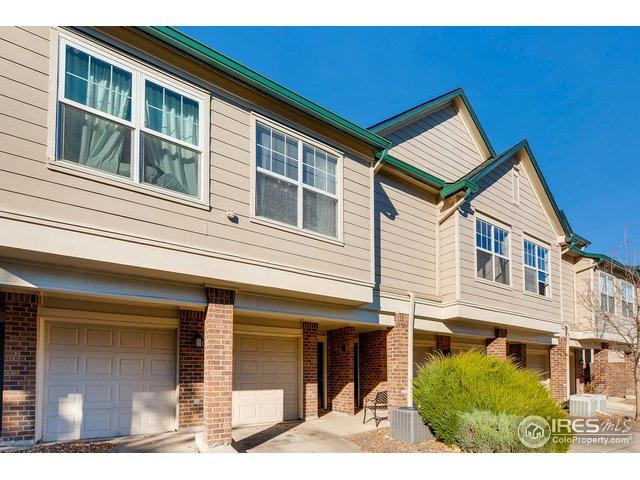 1937 Piper St, Superior, CO 80027 (#866944) :: My Home Team