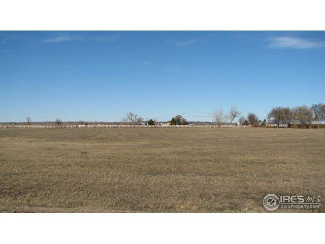 8 Trailside Dr, Fort Morgan, CO 80701 (MLS #866950) :: Tracy's Team