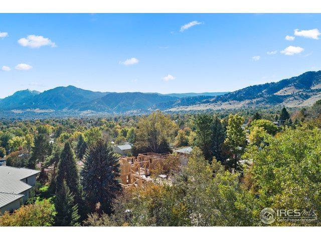 1831 Norwood Ave, Boulder, CO 80304 (#867012) :: James Crocker Team