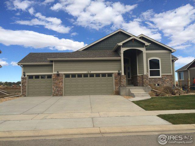 5776 Chantry Dr, Windsor, CO 80550 (MLS #867033) :: Bliss Realty Group