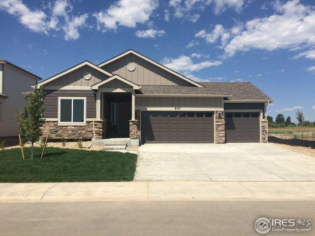 5596 Chantry Dr, Windsor, CO 80550 (MLS #867037) :: Bliss Realty Group