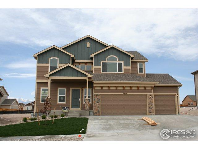 5568 Chantry Dr, Windsor, CO 80550 (MLS #867039) :: Bliss Realty Group