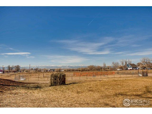 14741 County Road 10, Fort Lupton, CO 80621 (#867042) :: My Home Team