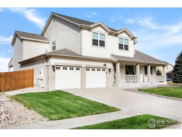702 Prichett Ct, Fort Collins, CO 80525 (MLS #867054) :: Bliss Realty Group