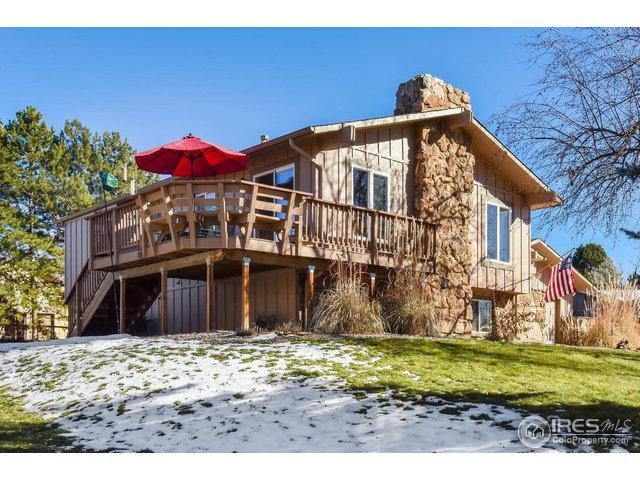 3520 Canadian Pkwy, Fort Collins, CO 80524 (MLS #867059) :: Hub Real Estate